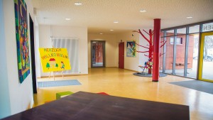 Unsere Schule - Gallery 2